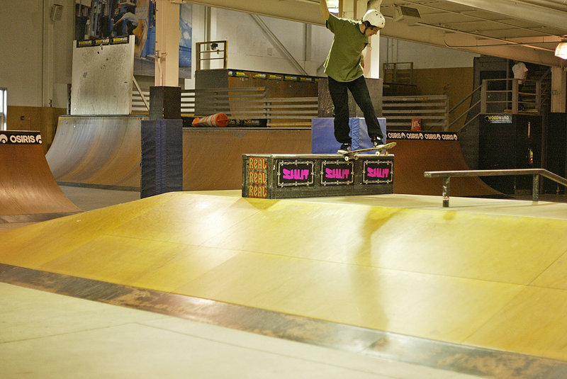 backtail09