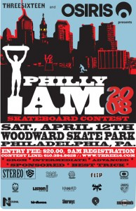 phillyam08flyerwebsite