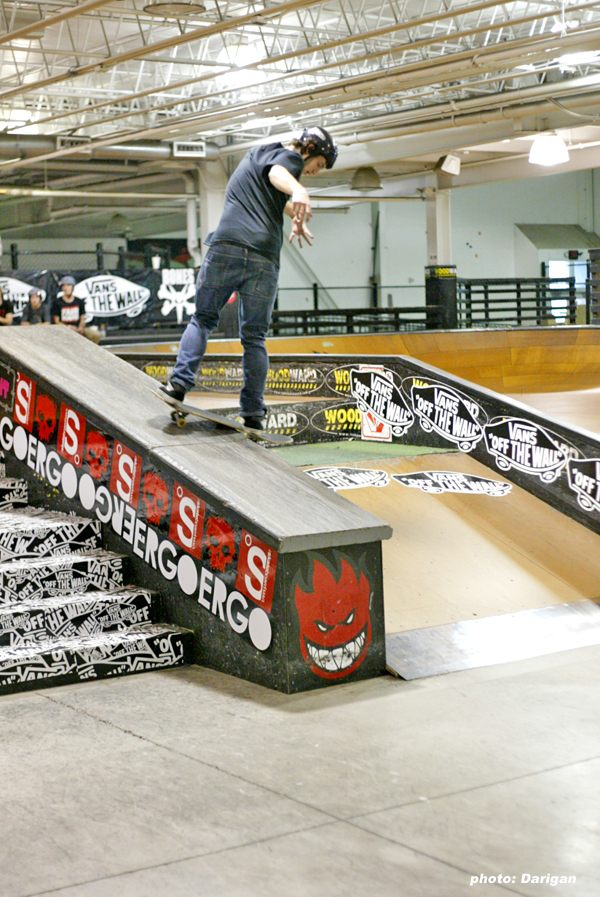 phillyam10backlip