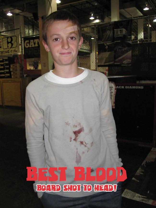 phillyam10bestblood