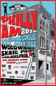phillyam10website_1