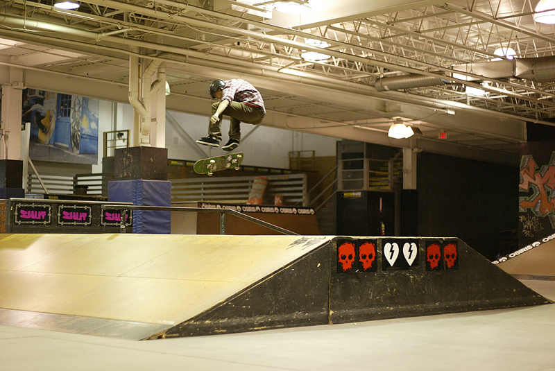 switchflip09
