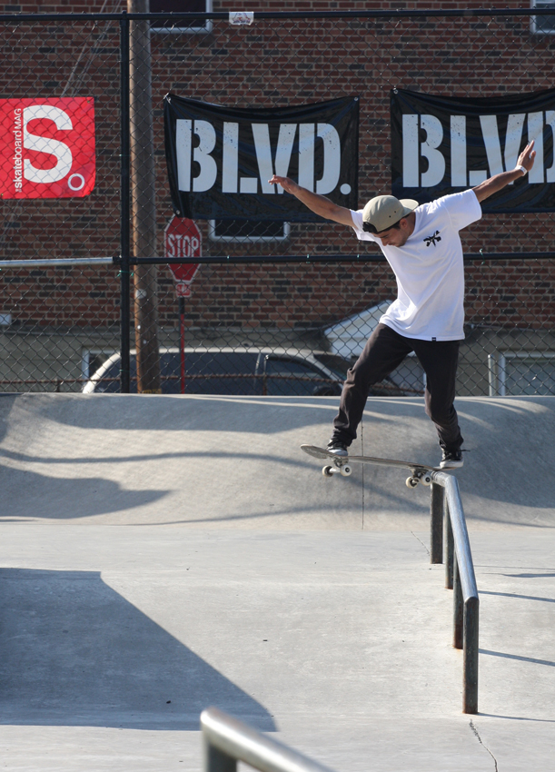 Spon_phillyambacktail_2014