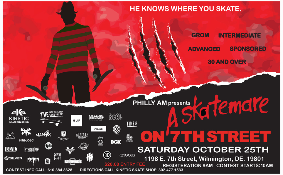 skatemarewebsite