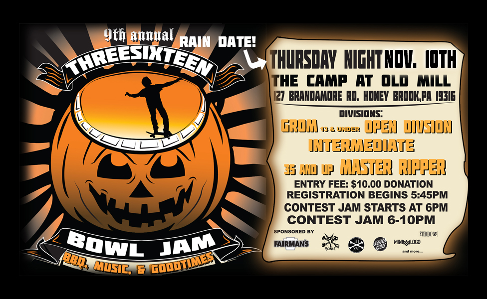 bowljam9_website