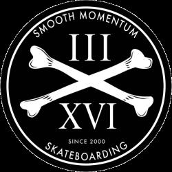 ThreeSixteen Skateboarding