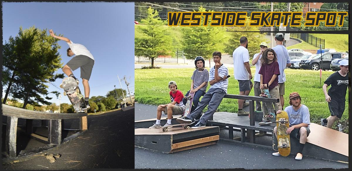 westside_page3